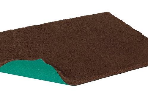 Vetbed® Original – Dog and cat bedding