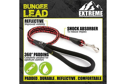 Ancol Extreme Bungee Lead