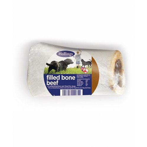 Hollings Filled Bone Beef