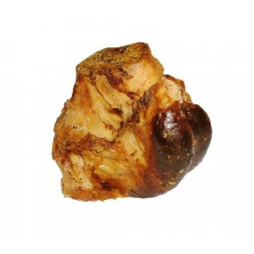 Roast Knuckle Bone (pre wrapped)