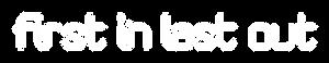 FILO Logo WHITE.png