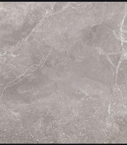 Marbles Grey Floor Matt