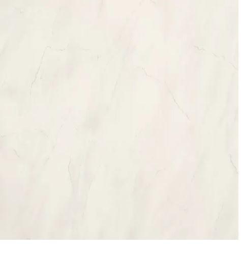 Light Grey Marble Gloss