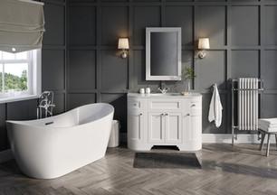 Harrison_Bathrooms_Projekt_16_Traditiona