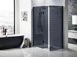 bathroom installers in falkirk