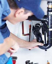 plumbing-repairs-falkirk.jpg
