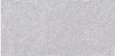 Buxy Gris