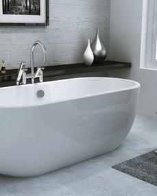 San Marlo Modern Freestanding Bath 4.jpg