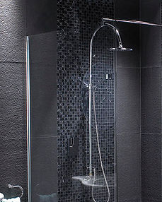 Wet Rooms.jpg