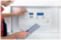 boiler-servicing-in-falkirk.jpg