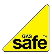 gas safe plumbers in falkirk area
