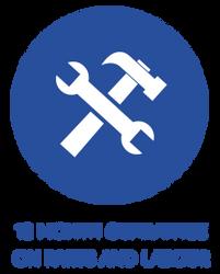 12_month_gaurantee_on_boiler_and_plumbing_repairs