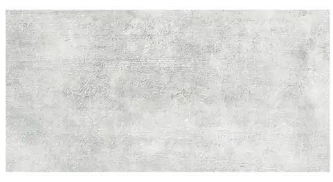 Handcrafted Grey