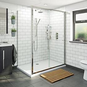 Shower enclosher.jpg