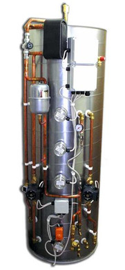 Electric heating falkirk
