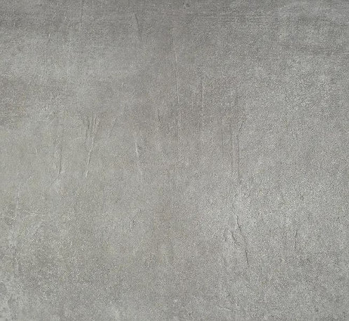 Timeless Gris Floor