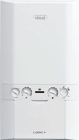 New boiler deals falkirk