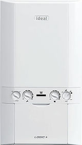 New Boilers Falkirk