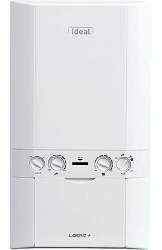 new_boiler_quote_falkirk