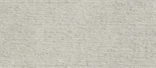 Horizon Dark Grey Decor