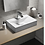 Thumbnail: Counter Top Basin