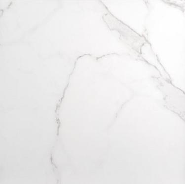 Carrara Matt Floor