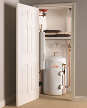 Electric Heating in Falkirk