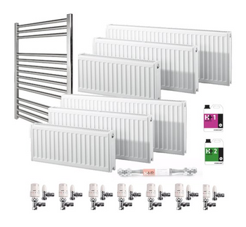 eletric storage heaters