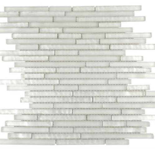 Linear Alabaster