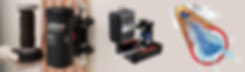 powerflush-banner.jpg