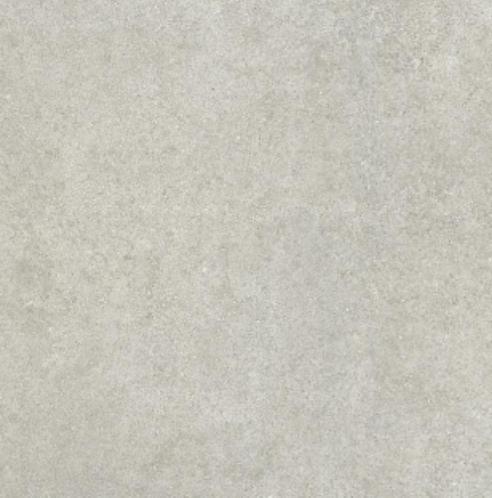 Horizon Dark Grey Floor