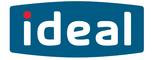 Ideal_Boiler_Installation