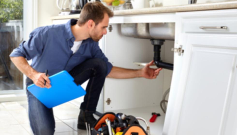 +emergency+plumber+falkirk.jpg