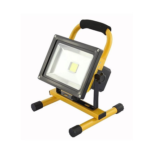 Portable Spot Light Hire