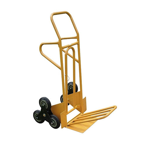 Stair Climbing Sack Barrow Hire