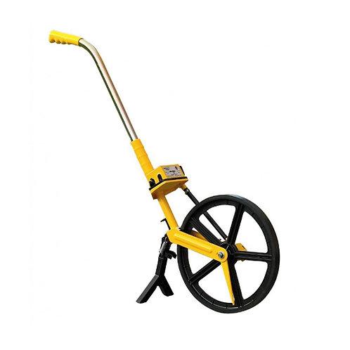 1000m Measuring Wheel Hire