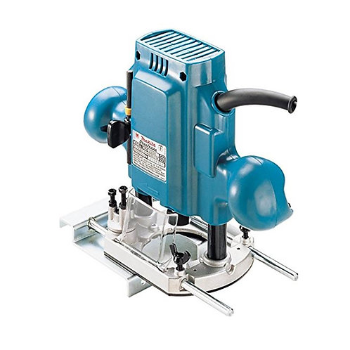 1/4in Plunge Router Hire