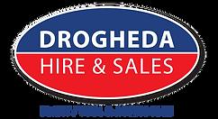 DROGHEDA-Hire-&-Sales-logo.png