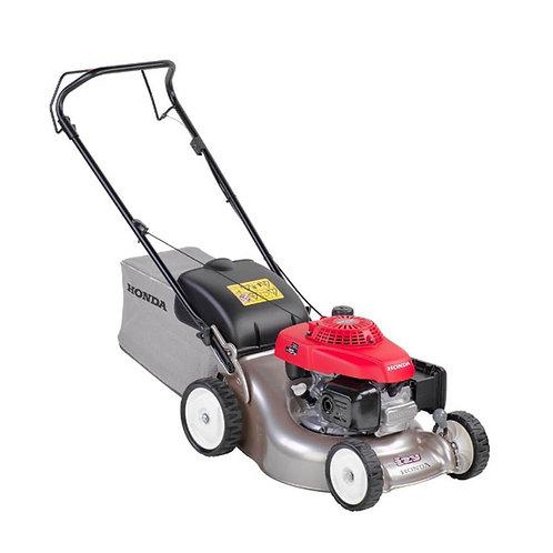 Honda Push Lawnmower Hire
