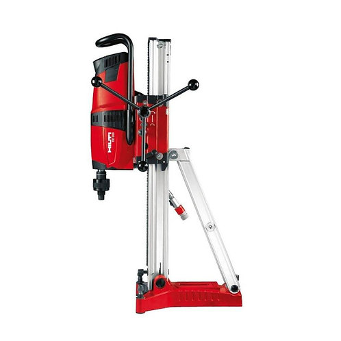 Drilling Rig Hire