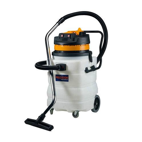 Wet/Dry Vacuum Cleaner Hire