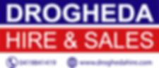 Drogheda Hire & Sales Logo Transparent.p