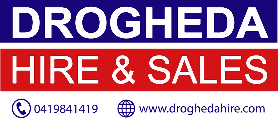 Drogheda Hire & Sales Logo Transparent.p