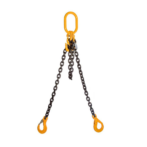 Lifting Chain Hire