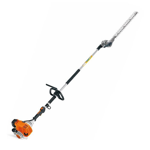 Adjustable Hedge Trimmer Hire