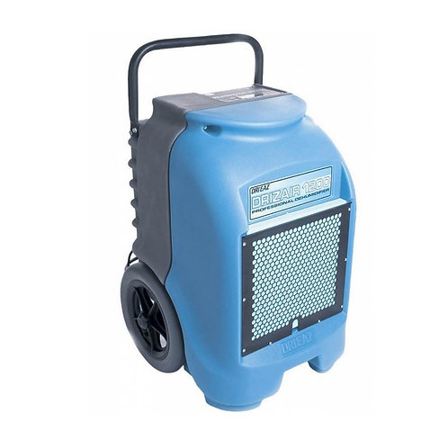 Portable Dehumidifier Hire