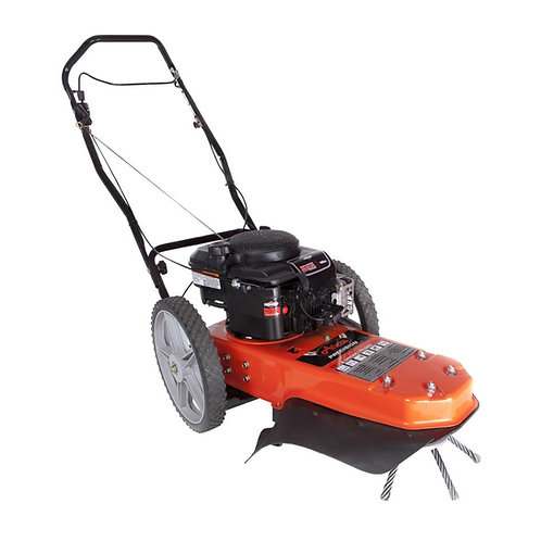 String Trimmer Mower Hire