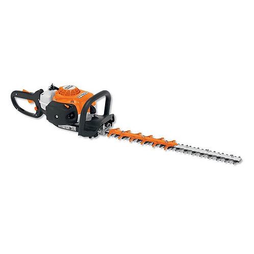 HS 82 Hedge Trimmer Hire