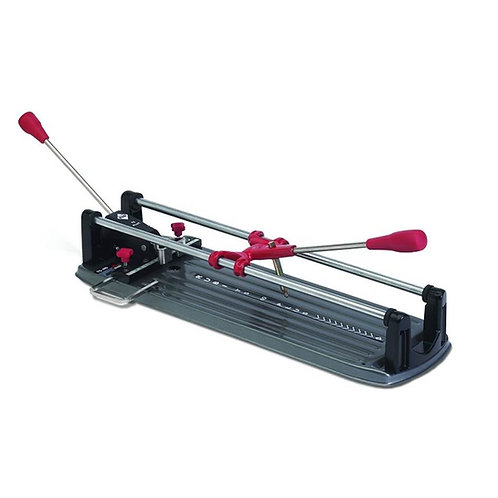 Manual Tile Cutter Hire