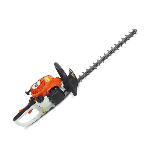 "HS 45 Hedge Trimmer Hire 24""/60cm"